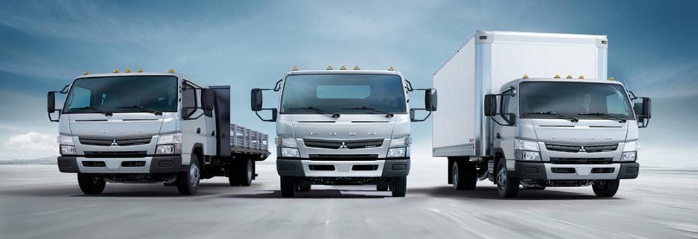 Dịch vụ vận chuyển hàng bằng đường bộ